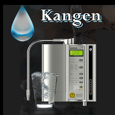 Kangen-Machine-water_300x300.png