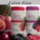 Juice-Plus_300-300-1.png