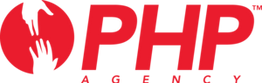 php+logo+red.png?format=300w.png
