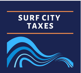 Logo+-+Surf+City+Taxes_Small.png?format=