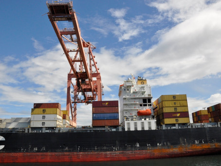 Things to Consider in Export and Import Company
