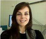 Dra. Ana Silva.jpg