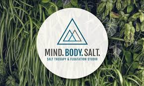 Mind Body Salt, Geelong