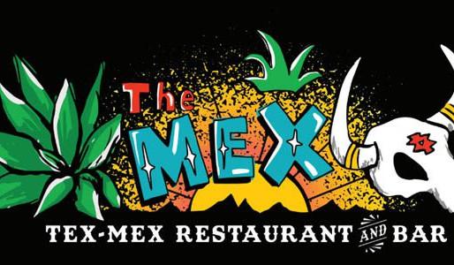 The Mex, Ocean Grove
