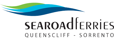 Searoad Ferries - Queenscliff to Sorrento
