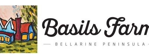Basils Farm - A Holistic Experience