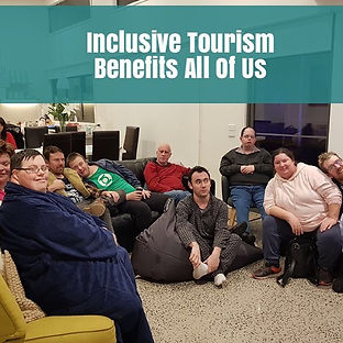inclusion benefits all of us.jpg