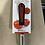 Thumbnail: Épluche tomates