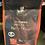 Thumbnail: Chocolat Barry 50% force noire