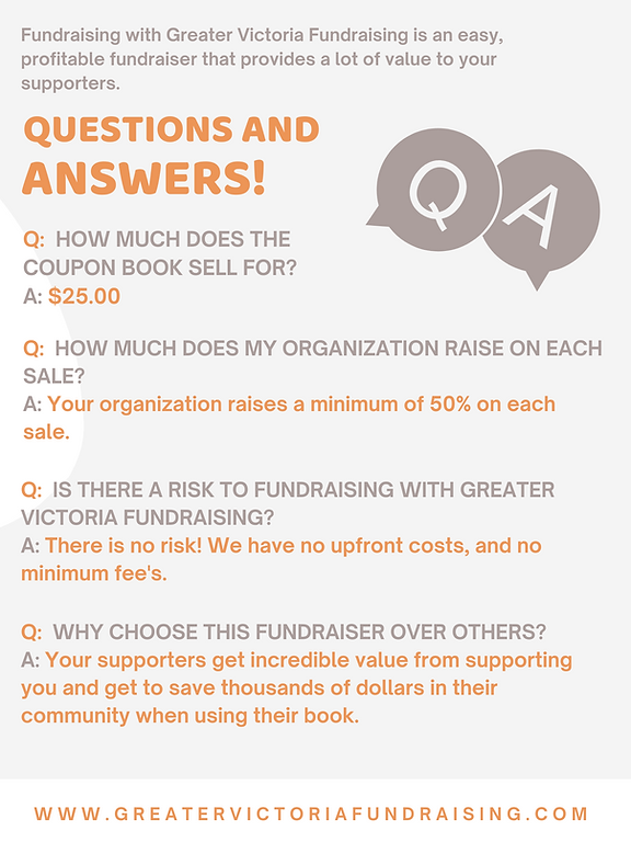 INFO ON FUNDRAISING - GVF.png