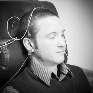 Mind Body Lab Blog - Brainwave Optimization vs Biofeedback | Mind ...