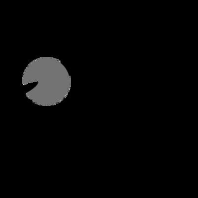 Пруток титановый ВТ22 ∅70 мм, L-560 мм 750 мм
