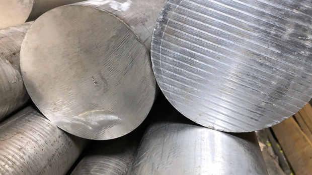 Коррозионно-стойкие/Жаропрочные стали и сплавы