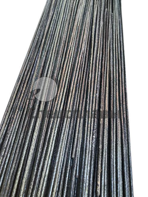 Пруток вольфрамовый ВЛ 3 мм