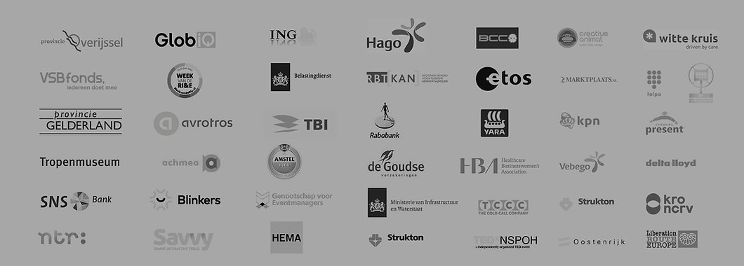 logos2021.jpg