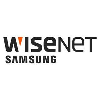 SamsungWisenet-300x300.jpg