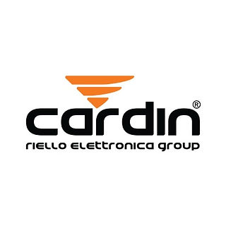 cardin-logo.jpg