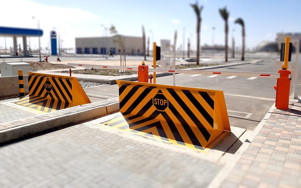 roadblocker.jpg