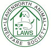 Leavenworth Animal Welfare Society