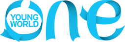 OneYoungWorld_logo_blue.png
