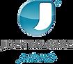 logo_jelly_alpha_0.png