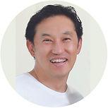 dr dong il kim website.jpg
