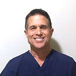 dr.d sheets.jpg