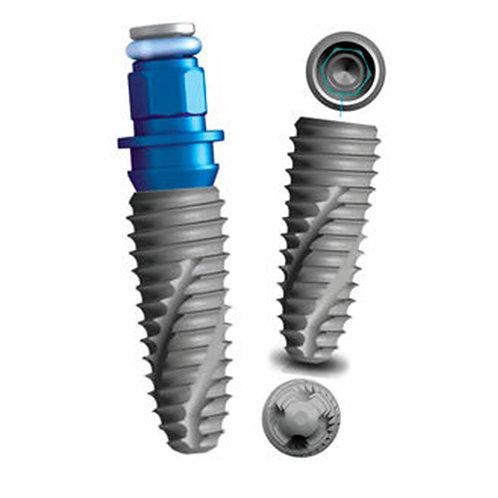 INNO Implants