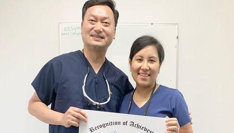 Dr.Kim n Dr.Sherpa.jpg