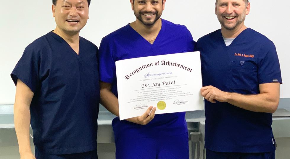 Dr Jay Patel.jpg