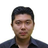 dr.lee white bg1.jpg