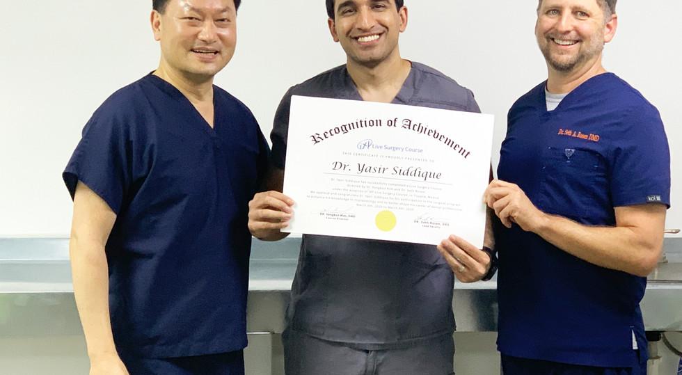 Dr Siddique.jpg