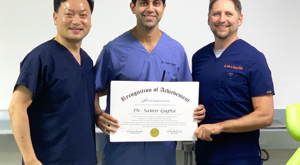 Dr Gupta.jpg