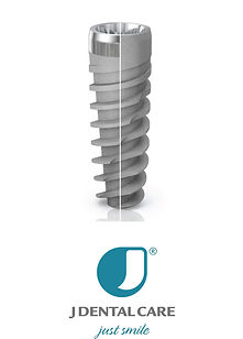 jd implant for website.jpg