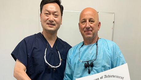Dr.Kim n Dr.Olexander.jpg