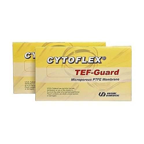 CYTOFLEX TEF-GUARD