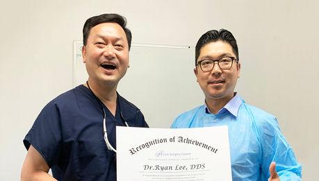 Dr.Kim n Dr.Lee.jpg