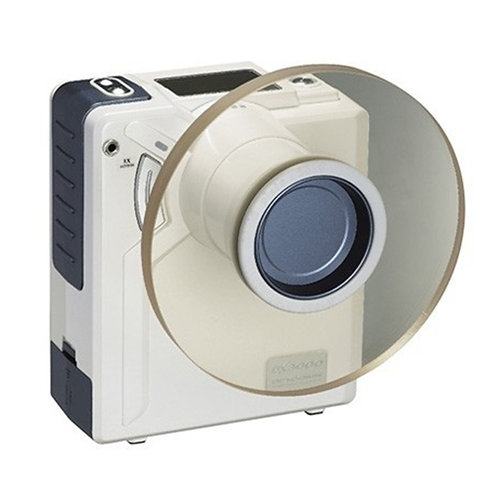 Portable iRay D3