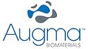 Augma Bio.png
