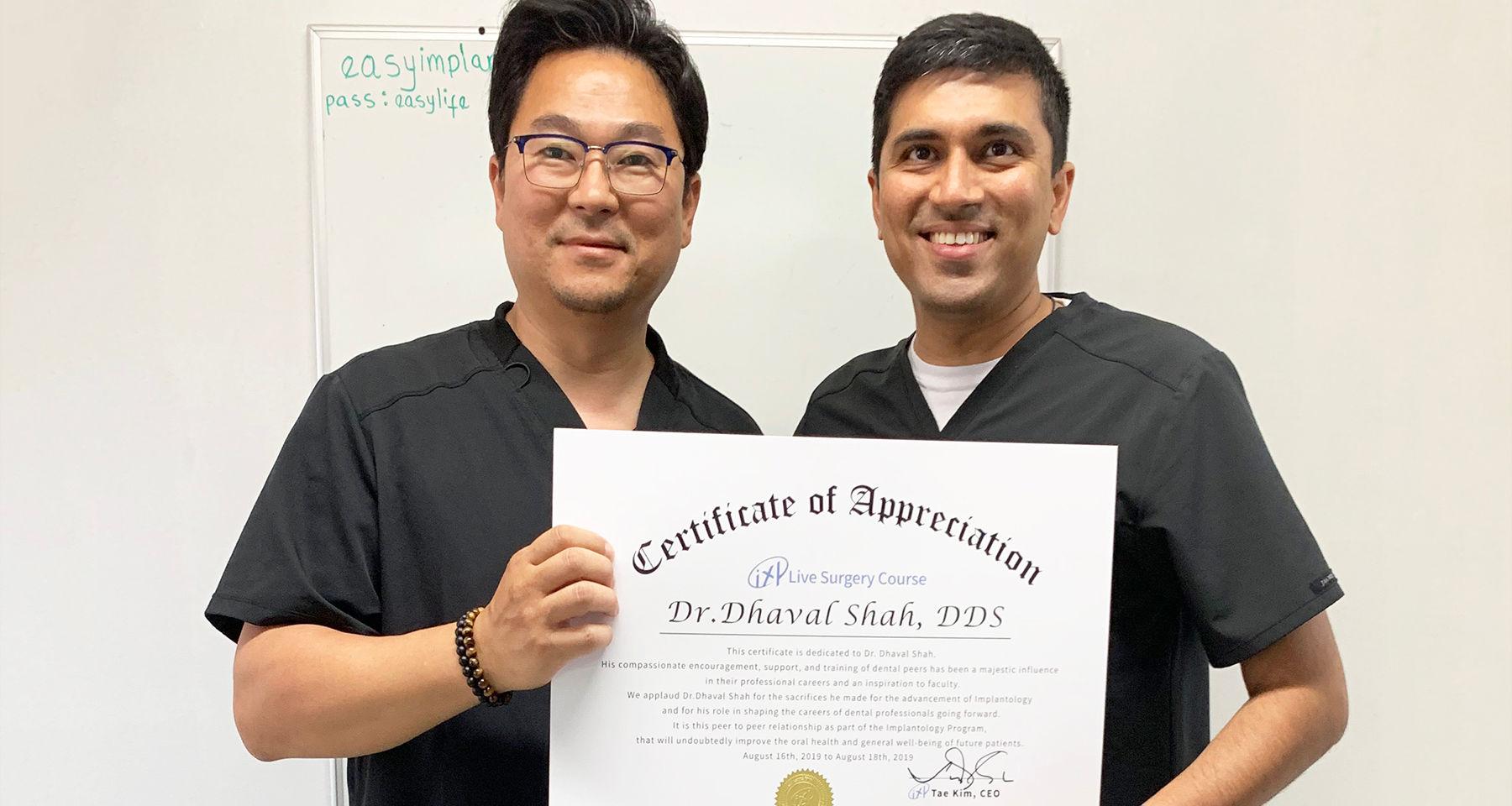 Dr.Shah n Justin.jpg