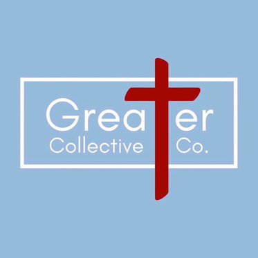 Greater Collective Co.