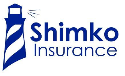Shimko Insurance Logo