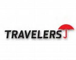 travelers 2015