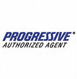 progressive 2015