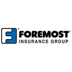 foremost 2015