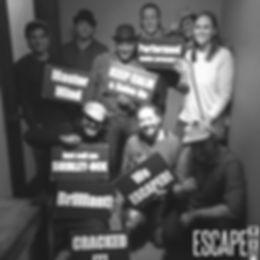 Escape Room Team Pic_edited.jpg