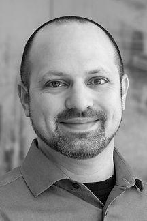 Jon Zulawski Headshot - 3x2_edited.jpg