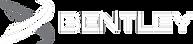 bentley-wp-logo-800 (1).png