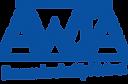 awsa-logo-with-slogan.png