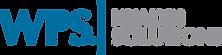 logo-wps-hs.png